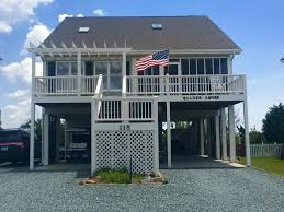 118 conch st for sale holden beach nc trulia