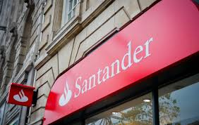 santander bank hours locations working hours contacts
