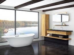 bath furniture tiles plus