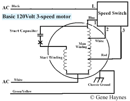 hampton bay ceiling fan switch wiring diagram on 3 speed within