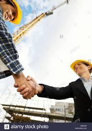 construction building site yellow construction crane an