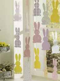 Easter Decorations Ie by