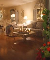 romantic home decor my romantic home cozy autumn evenings show and tell friday