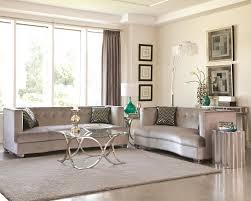 Sofas And Loveseats Sofas U0026 Loveseats Dallas Fort Worth Carrollton