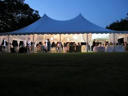 tent rentals in md tent canopy rentals maryland