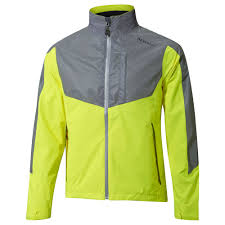 mens hi vis waterproof cycling jacket altura night vision evo 3 mens waterproof cycling jacket