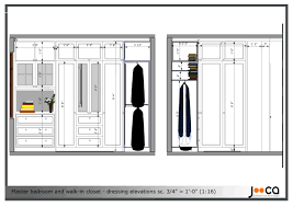 Bedroom Cabinet Designs by Standard Bedroom Sizes Moncler Factory Outlets Com