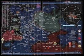 Elite Dangerous Galaxy Map Ladies And Gentleman Your New Sector Space Sto