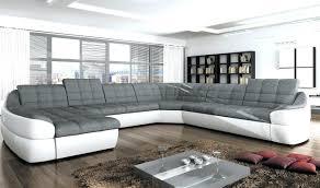 grand canapé d angle tissu canapé d angle design tissu meilleur de canape grand canape d angle