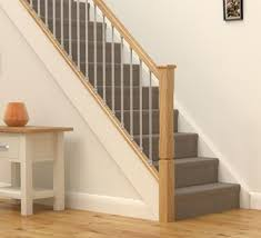 Fusion Banister Renovate Your Staircase With The Richard Burbidge Elements Range