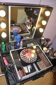 tools for makeup artists professional wedding makeup artist in manila philippines www