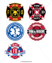 fire fighter police search and rescue swat first responder