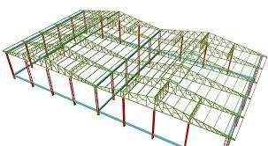 Favorito Estruturas Metálicas Metal Martins 41.3607-1200   Projetos e  &IH66
