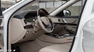 mercedes maybach s500 pierwszy maybach w mercedes benz witman moto3m pl