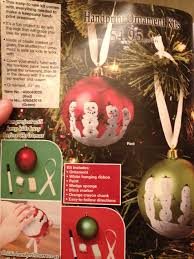 Christmas Crafts To Do With Toddlers - 34 best christmas hoops images on pinterest christmas crafts
