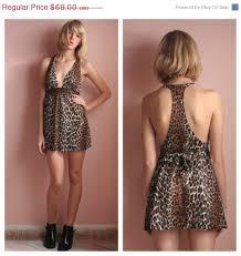 new years dresses for sale store closing sale leopard mini dress racerback