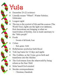 happy winter solstice i these eucalyptus and orange wreaths