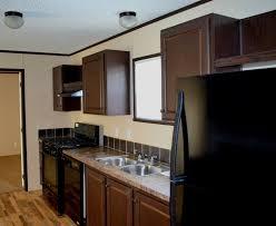 bloomington home for rent 3 bedroom 2 bathroom crossroads homes