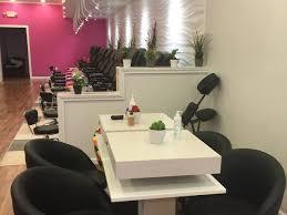 nail salon saratoga springs nail salon 12866 city nail u0026 spa