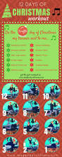 best 25 powerlifting training ideas on pinterest chest day