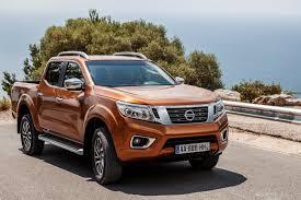 nissan pickup 2015 naujam u201enissan navara u201c bus suteikiama 5 metų arba 160 tūkst km