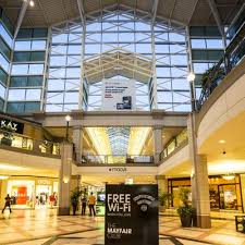 mayfair mall to open on thanksgiving day for black friday shopping