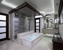 20 20 homes modern contemporary custom homes houston modern uncategorized modern contemporary for fascinating 20 20 homes