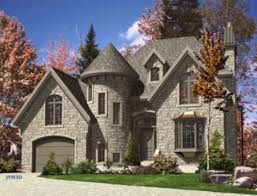 European Estate House Plans European Style House Plan 3 Beds 1 50 Baths 1610 Sq Ft Plan 138 146