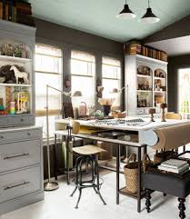 Best  Home Studio Ideas On Pinterest Cork Wall Workspace One - Designing a home office