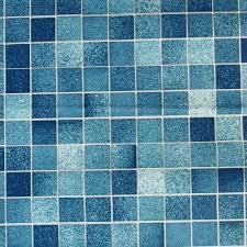 mosaik flie mosaik flie frigide auf moderne deko ideen oder tapete