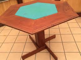 6 seat poker table 6 seater poker game table bellville gumtree classifieds south