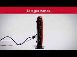 how to reset verizon router password restarting your fios router youtube