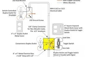 electric trailer jack switch wiring diagram 4k wallpapers