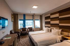 hotel amsterdam chambre fumeur xo hotels blue square amsterdam réservez directement rabais 10