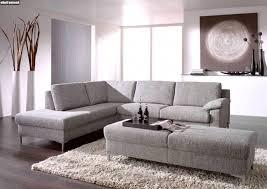 wohnzimmer sofa wohndesign 2017 interessant coole dekoration moderne wohnzimmer