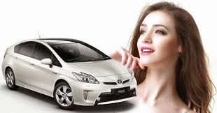 2010 toyota corolla maintenance light reset 2010 2015 toyota prius maintenance required light reset