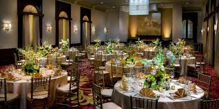 wedding venues east new york marriott east side weddings get prices for wedding venues