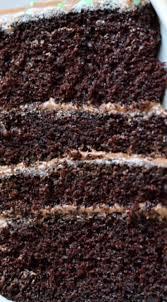 old fashioned chocolate fudge cake recipe chocolate fudge cake