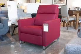Austin Modern Furniture Stores by Elise Loveseat By Eq3 At Five Elements Furniture
