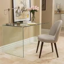 Glass Computer Desk Computer Desks Glass Shop The Best Deals For Dec 2017