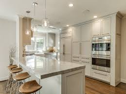 Kitchen Cabinet Standard Height Granite Countertop Standard Height Of Base Cabinets Light Green