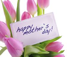 happy mother u0027s day 2015 hd wallpapers u0026 images u2013 hd wallpapers