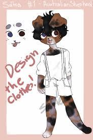 1 australian shepherd view topic themed adopts 1 australian shepherd chicken smoothie