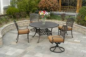 Patio Furniture Sets With Fire Pit by Patio Furniture Outdoor Furniture Fire Pits And More