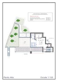 H2o Residences Floor Plan by Venturejust Interior Ideas Page 3 Just Interior Design Ideas