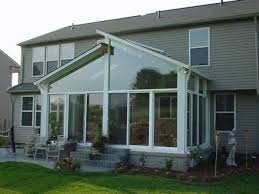 download sunroom roof ideas gurdjieffouspensky com