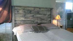 queen wood headboards rustic queen headboard for sale wood headboards wooden