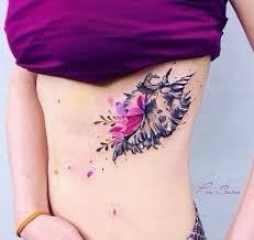 Surf Flower Tattoo Designs Best 20 Seashell Tattoos Ideas On Pinterest Beach Tattoos