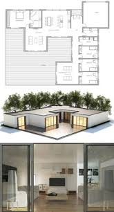 modern house design plans modern house plan architecture modern house plans
