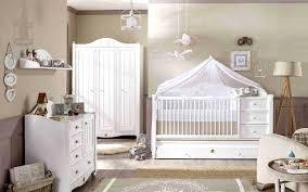 decoration chambre b idee deco chambre bebe garcon 3 avec 384 best d coration b images on